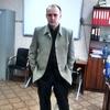 Victor, 25, г.Балкашино