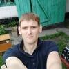 Виталий, 31, г.Павлоград