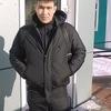 Kairbek, 46, г.Таксимо (Бурятия)