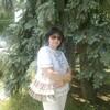 Наталья, 54, г.Пятигорск