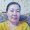 Рита, 51, г.Бишкек