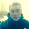 Сергей, 28, г.Салехард