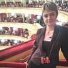 Татьяна, 39, г.Ногинск