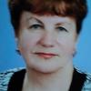 Галина, 64, г.Заринск