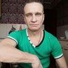 Станислав, 45, г.Рубцовск