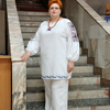 Лана, 56, г.Хмельницкий