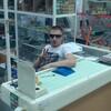 Александр, 22, г.Заозерный