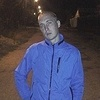 Андрей, 31, г.Внуково