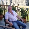 Эрик, 44, г.Волгодонск