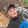 Ярослав, 34, г.Белая Церковь
