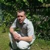Сергей, 30, г.Александровское (Ставрополь.)