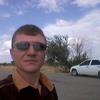Алексей, 24, г.Георгиевск