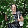 Мила, 60, г.Белгород