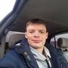 Евгений Иванов, 31, г.Курган