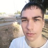 Фёдор, 26, г.Шебекино