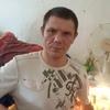 Юрий, 36, г.Кропивницкий