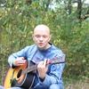 Ramazesss, 35, г.Белая Церковь