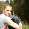 lena, 31, г.Западная Двина