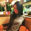 Алиша, 25, г.Москва