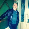 Дмитрий, 20, г.Ульяновск