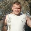 Станислав, 29, г.Новопсков