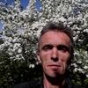 Александр, 47, г.Воскресенское