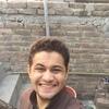 Omar, 22, г.Исламабад
