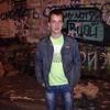 Влад, 26, г.Ногинск