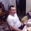 Радик, 26, г.Нефтеюганск