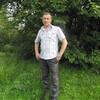 Анатолий, 51, г.Дятьково