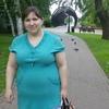 Елена, 34, г.Восточный
