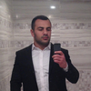 Roma, 29, г.Баку