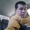 SANYA, 35, г.Торжок