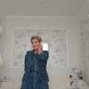 Людмила, 68, г.Kaiserslautern