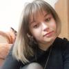 Yana, 25, г.Новосибирск