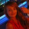 Юлия, 30, г.Киев