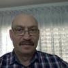 arkadi, 54, г.Дублин