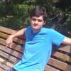 Роман, 25, г.Щучин