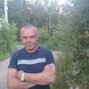 сергей, 49, г.Сосновый Бор