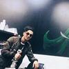 Saad, 21, г.Рабат