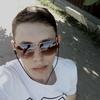 Серега, 20, г.Алматы (Алма-Ата)