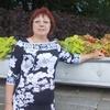 Наташа, 48, г.Апшеронск
