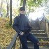 Андрей, 28, г.Ракитное