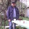 Денис, 35, г.Орел