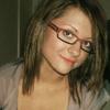 Алина, 17, г.Baby