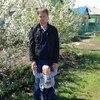 pasha, 31, г.Грязи