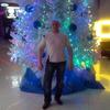 ВЛАДИМИР, 56, г.Армавир