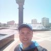 Виталий, 29, г.Саранск
