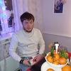 Серенький, 24, г.Ноябрьск