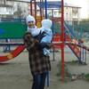Татьяна Новикова, 36, г.Красноярск